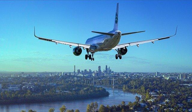reisverzekering vergelijken