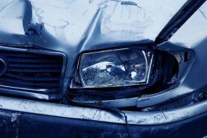 schade auto verzekeren